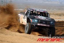 2012 SNORE Battle at Primm