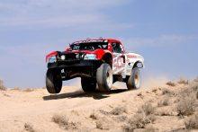 Best In The Desert  Blue Water Desert Challenge  October 12-14
