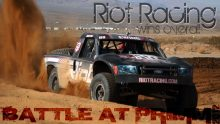 SNORE Battle at Primm 2012 Video