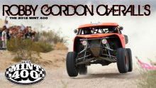 Mint 400 2012 Off Road Desert Race Video