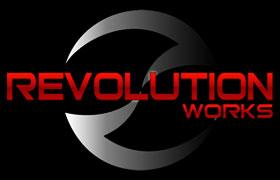 Revolution Race Works