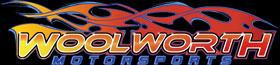 Woolworth Motorsports